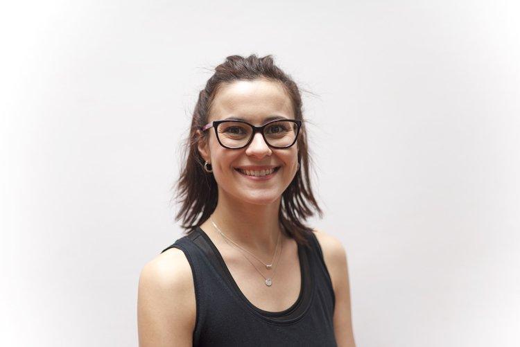 Ángela Montero