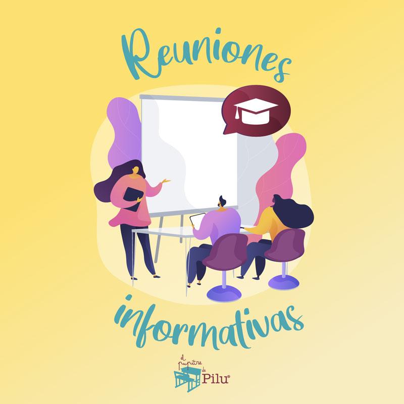 V02PILU_reuniones-informativas_stories-10