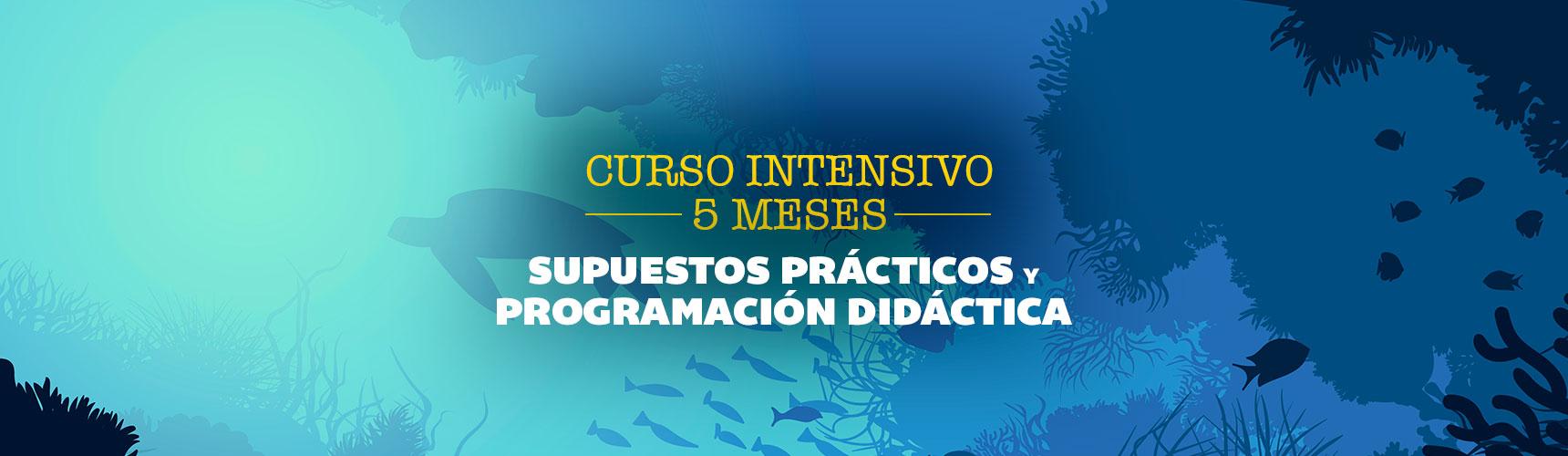 5meses_SUP-Y-PRO_Pupitre_cursos_portada-web_nuevas-fotos_1720x910